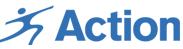 action sports